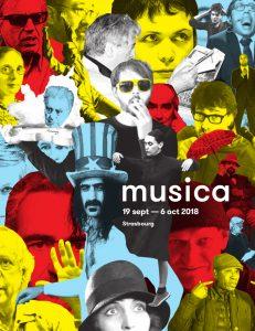 Musica20018