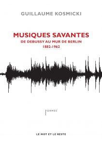 MusiquesSavantes
