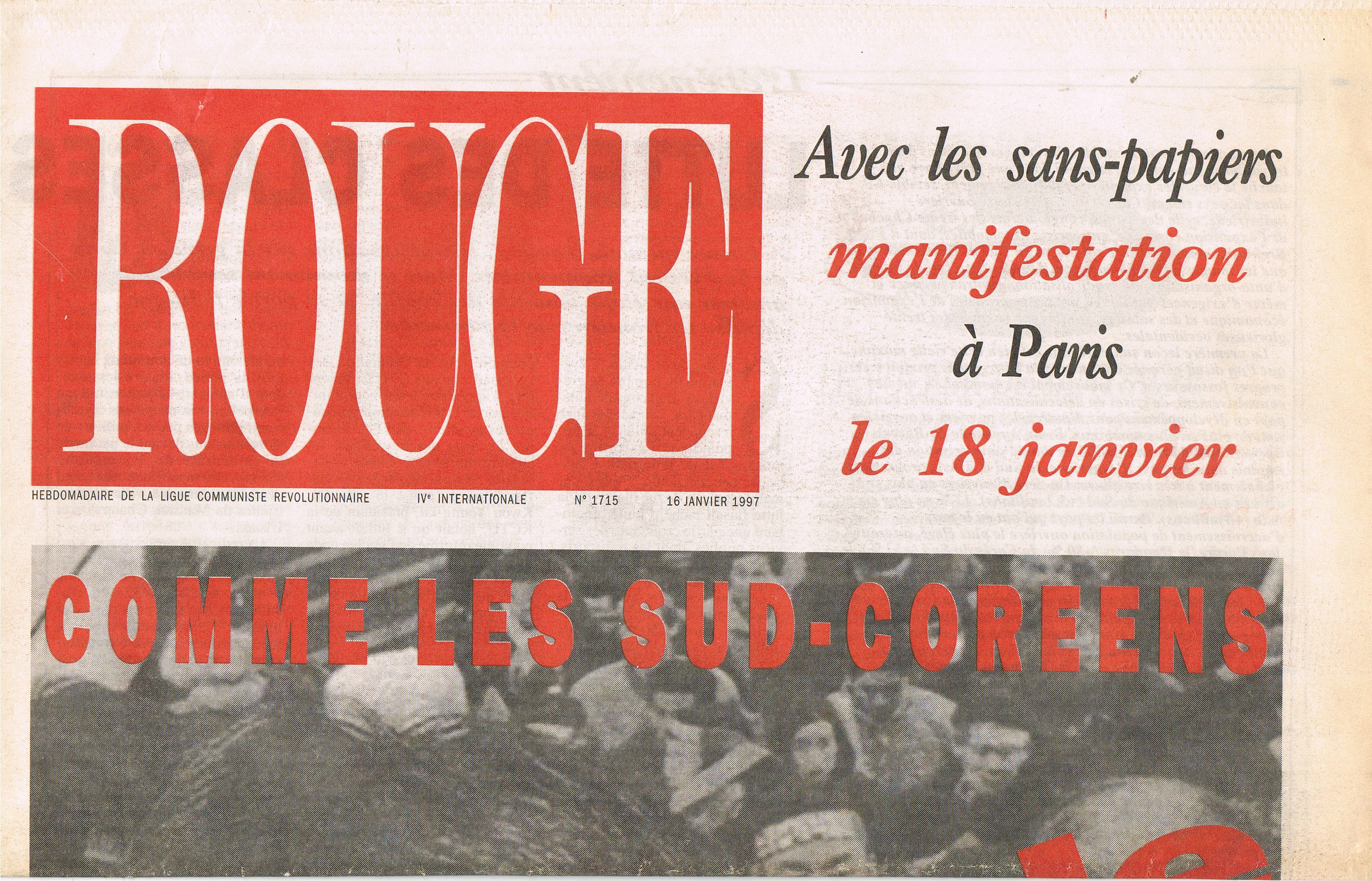 Rouge1715