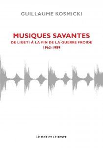 couv_musiquessavantes2