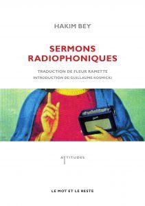 couv_sermons