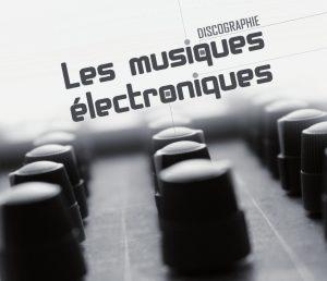 electroniques
