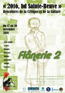 visuela5-flanerie2