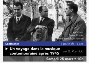 Conference-Kosmicki-Sorgues