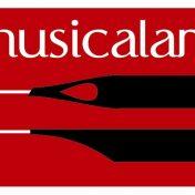 """Jeudi 15 juin, sortie du tome 3 de """"Musiques savantes"""" à Musicalame, Lyon"""