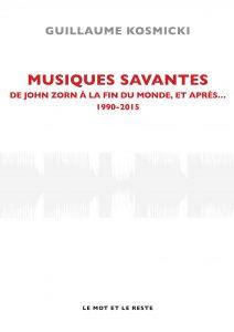 couv_musiquessavantes3