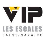 Conférence sur les musiques électroniques au VIP, Saint-Nazaire, le 20 septembre 2017 à 21h