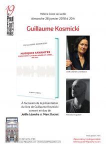 Kosmicki-Leandre-Ducret