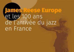 00-Europe-Conférence1