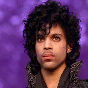 Conférence sur Prince au VIP de Saint-Nazaire le 14 mai