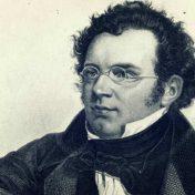 Conférence sur les lieder de Franz Schubert au Festival voce humana, Lannion, 31 juillet 2018
