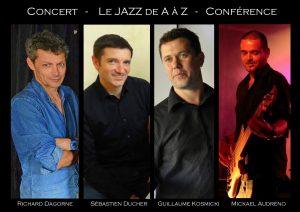 JazzdeAaZ