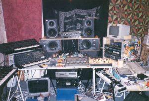 Home_Studio