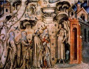11a-Guillaume de Machaut (2)