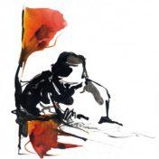 Rencontre de la critique à Boulogne-sur-mer, fake et le fan, 28-31 mars