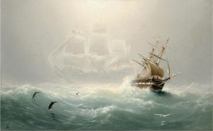 The_Flying_Dutchman_by_Charles_Temple_Dix