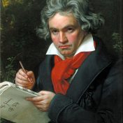 01a-Beethoven - 1820