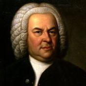conférence sur la Messe en si de Bach le dimanche 6 octobre à Lannion