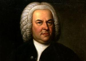 Messe-en-Si_Bach
