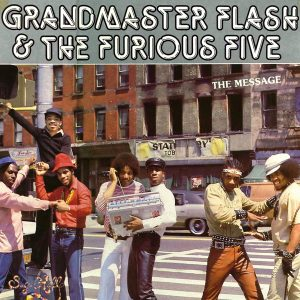 20-grandmaster-flash-the-furious-five-the-message-1982